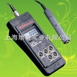哈纳HI9033便携式电导率仪