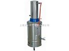不锈钢蒸馏水器