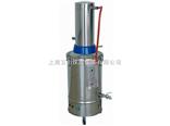 YN-ZD-Z-20不锈钢蒸馏水器