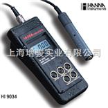 HI9034哈纳HI9034防水便携式TDS测定仪