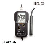 HI87314N哈纳HI87314N 电导率仪