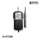 HI8733N哈纳HI8733N电导率仪