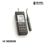 HI98360N哈纳HI98360N电导率测试仪