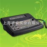 HI216哈纳HI216电导率/电阻率测试仪