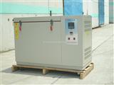 HW-100恒温水浴箱厂家