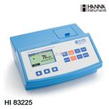 HI83225哈纳HI83225肥料浓度测定仪