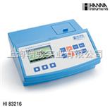 HI83216哈纳HI83216 游泳池水质检测仪