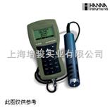HI98280哈纳HI98280多参数水质分析仪