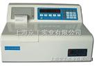 连华COD速测仪5B-3C