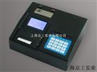 连华氨氮检测仪5B-6D