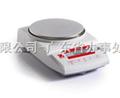 OHAUS,奥豪斯CP2102天平,深圳电子天平,进口电子天平CP2102