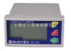 上泰电导率仪EC-410