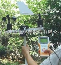 SLD-FS-30風向風速記錄儀、風向風速自記儀、風向風速記錄儀SLD-FS-30