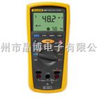 F1503绝缘电阻测试仪兆欧表|绝缘电阻表|美国福禄克绝缘电阻测试仪