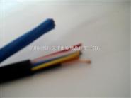 HYA-50對電纜HYA