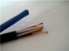 RVVP线、RVSP线、RVV线RVVP电缆