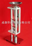 斯柯特容计法松装密度测试仪HCL-101
