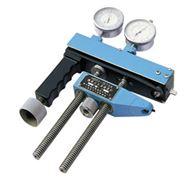 携式布洛硬度计,布洛硬度计,便携式硬度检测仪