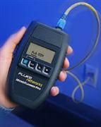 電纜驗測儀|美國福祿克(FLUKE)電纜驗測儀