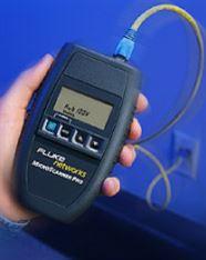 电缆验测仪|美国福禄克(FLUKE)电缆验测仪