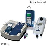 ET9919罗威邦ET9919参数水质分析仪