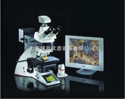 DM4000M金相显微镜
