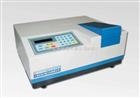 UV757CRT掃描型分光光度計