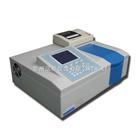 UV762雙光束紫外可見分光光度計