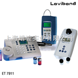 HI9918罗威邦HI9918多参数水质分析仪