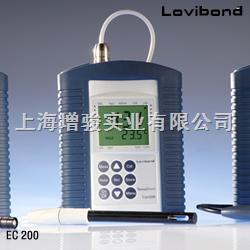 罗威邦DO200便携式溶氧仪