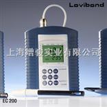 DO200罗威邦DO200便携式溶氧仪