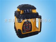 JC17-FRE201C激光扫平仪
