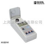 HI83741哈纳HI83741铁浓度测定仪