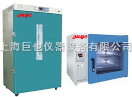 JY-电热恒温鼓风干燥箱