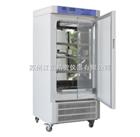 SPX-300SH-ⅡSPX-Ⅱ生化培养箱