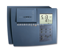 inolab oxi 730+stirrox-g实验室BOD测试仪