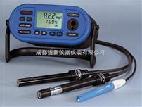 profiline oxi197i+stirrox-gBOD测定仪