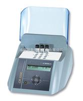 CR2200COD消解仪