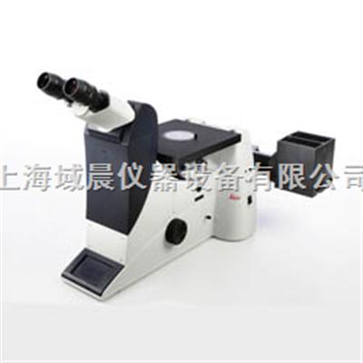 DM3000M徕卡金相显微镜