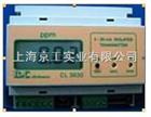 余氯监控仪CL3630