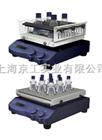 水平型数显摇床SK-L180-Pro圆周型数显摇床SK-O330-Pro