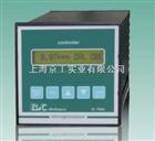 氟离子检测仪IC7685