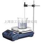 MS7-Pro\MS7-H550-Pro磁力搅拌器