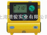 XO-2200日本新宇宙XO-2200氧体浓度计