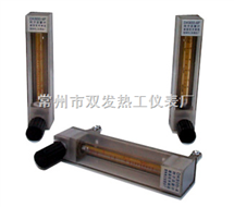 DK800DK800-4F玻璃轉子流量計