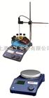 MS-Pro\MS-H-Pro数显加热型磁力搅拌器