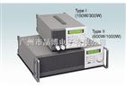 PLZ-3WH直流电子负载|日本菊水(KIKUSUI)直流电子负载