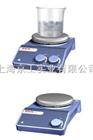MS-S\MS-H-S標準型磁力攪拌器