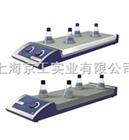 10通道標準型磁力攪拌器MS-H-S10