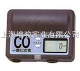 XC-2000XC-2000一氧化碳检测仪